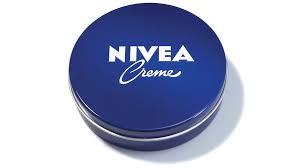 Косметика для кожи NIVEA