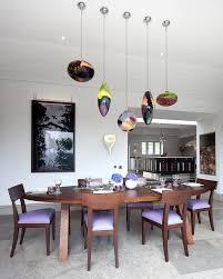 Dining Room Pendant Light Modern Dining Room Pendant Lighting 2016 Lamps Dining Room Pendant