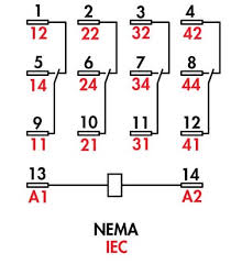 v timer relay wiring diagram wiring schematics and diagrams omron 12v relay wiring diagram images for car repair