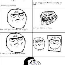 funny_meme_comic_strips-6-300x300.jpg via Relatably.com