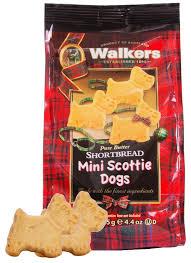 Мини-<b>печенье</b> (полимер) : Мини-<b>печенье Walkers песочное</b> ...