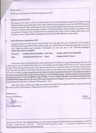 circulars circular 2 2015 page iv