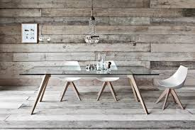 extendable dining table vitra:  images about dining tables on pinterest furniture love your home and infinity table