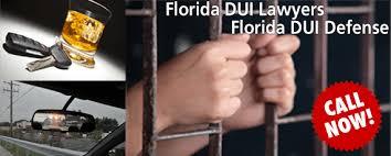 Florida DUI Attorneys • FL DUI Lawyers • DUI.com