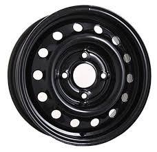 Колесный диск <b>ТЗСК Hyundai Solaris</b>/<b>KIA</b> Rio