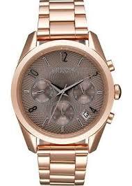 <b>Часы Nixon A949</b>-<b>2214</b> - купить женские наручные <b>часы</b> в ...