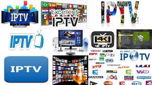 <b>IPTV FRANCE</b> AU TOP pour Regarder toute les chaines du monde ...