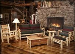 cozy rustic bedroom design ideas style motivation rustic cabin decor furniture cabin furniture ideas