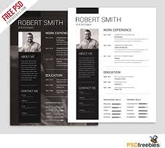 resume template design creative cv templates 89 appealing unique resume templates template