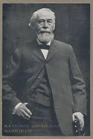 plummer mary wright 1856 1916