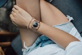 <b>Women's Vintage Style</b> Watches Online - Luxury Vegan Watches for ...