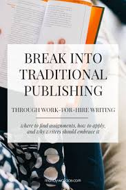 paper writer for hire Body Firm biography writers for hire