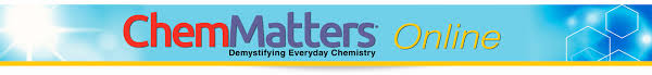 organic biochemistry american chemical society organic chemistry and biochemistry