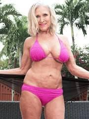 Free Dirty Granny Sex Galleries At Nasty Porn Pics Com - XXXPicss ...