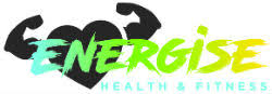 Home | Energise Health and Fitness | Fitness in Christchurch