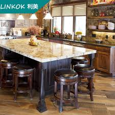 cheap kitchen cupboard: kitchen cupboard furniture linkok font b furniture b font wholesale cheap china blinds factory directly solid wood font b