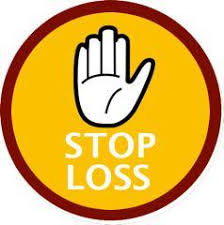 Image result for stop loss order