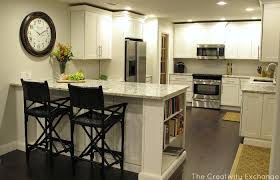 home decor dallas remodel: uk small kitchen remodels before uk small kitchen remodels before and after photos