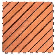 <b>Natural Wood</b> - <b>Lumber</b> & Composites - The Home Depot