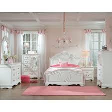 youth bedroom sets girls:  bfaacdafbac