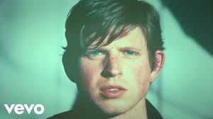 <b>Kings Of Leon</b> - Supersoaker (Official Music Video) - YouTube