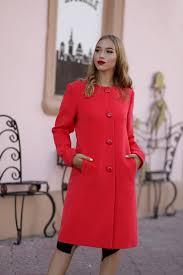 <b>Пальто</b> Джессика La Zenia | Интернет магазин Palto-Shop.ru