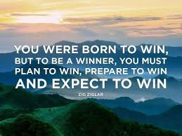 Image result for you are a winner