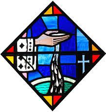 Image result for Baptism prep image