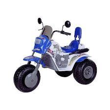 <b>Детский электромобиль</b> Chien Ti CT-796 Super <b>Harley</b> - купить в ...