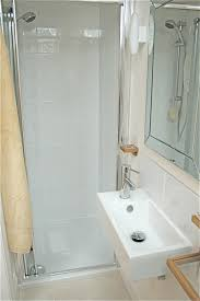 bathroom ideas corner shower design: design bathroom vanity small bathroom ideas with corner shower only
