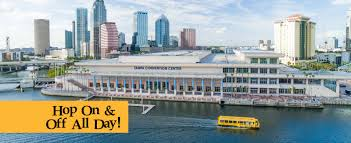 Daily Tours of Downtown Tampa aboard the <b>Pirate</b> Water Taxi <b>Pirate</b> ...
