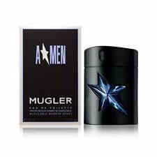 <b>Thierry Mugler Amen</b> for sale | eBay