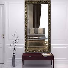 Зеркало в багете - купить <b>зеркало в багетной</b> раме в Москве
