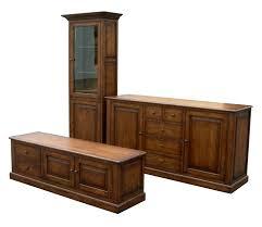 wood furniture designs kerala wooden furniture bedrooms furnitures designs latest solid wood furniture
