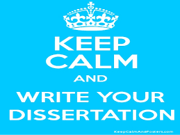 Start writing and complete your thesis   Olga Degtyareva  PhD