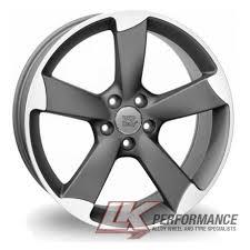 <b>Wsp Italy</b> Giasone | Audi, Wheel, Audi wheels