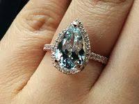 Ring diamond: лучшие изображения (95) в 2020 г. | Ювелирные ...