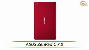 <b>ASUS ZenPad C</b> 7.0 - обзор <b>планшета</b> - YouTube