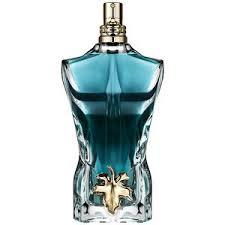 <b>Jean Paul Gaultier</b> | <b>Le</b> Beau Eau de Toilette for him | The Perfume ...