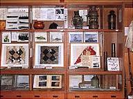「イルティッシュ号投降事件」の画像検索結果