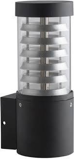 """<b>Светильник</b> настенный <b>De Markt</b> """"Меркурий"""" 5*2W LED IP65 ..."""