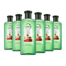 Отзывы о <b>Шампунь Herbal Essences</b> Алоэ+манго <b>защита</b> цвета и ...