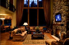 stylish cozy living room with fireplace and traditional furniture set also cozy living room chic cozy living room furniture