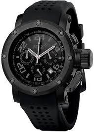 <b>MAX XL Watches Часы</b> 5-max485. Коллекция Sports | www.gt-a.ru