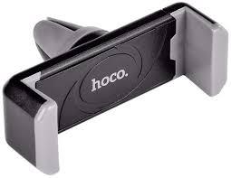 <b>Держатели</b> для телефонов <b>Hoco</b>