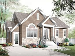 Drummond House Plan Craftsman Drummond Floor Plans  drummond house    House Plans   Basement Garage House Plans   Basement Apartment
