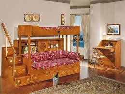 boy and girl bedroom furniture incredible teen girl bedroom ideas beautiful bedroom designs for teenage girls awesome bedroom furniture kids bedroom furniture