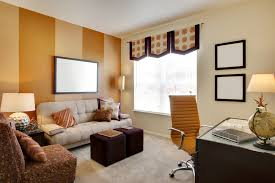 office colour schemes office amp workspace exciting design of house office scheme with beige colored wall accessoriesexciting home office desk interior