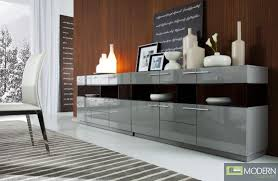 room servers buffets: images about buffet and sideboards on pinterest dining