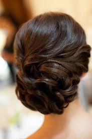 تسريحات شعر بسيطة images?q=tbn:ANd9GcR
